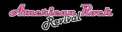 American Rock Revival